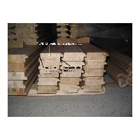 Frizuri lemn stratificat