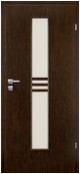 Usa Porta Stil, model 1