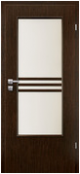 Usa Porta Stil, model 3