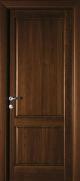 Usa interior din lemn masiv stratificat de tei, 80x200 cm