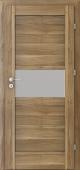 Porta Verte Home B6 (set complet usa, toc, balamale si broasca)