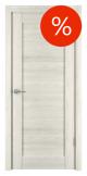 Usa de interior Culoare Stejar Alpin - Orizontal 8