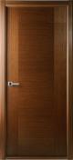 Usi Lemn Furnir Stejar Culoare Nuc - Prima 2 Plina