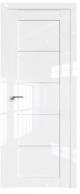 Usa de interior din lemn - Model 2.11L