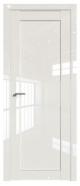 Usa de interior din lemn - Model 2.18L