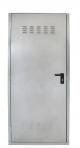 Usa Zilco FORTE (tabla 1mm), exterior, rezistenta la intemperii, reversibila, 100x200cm, transport  inclus