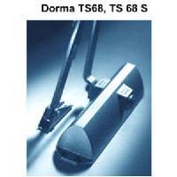 Amortizor  TS 68